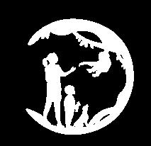 Janegoodall Logo